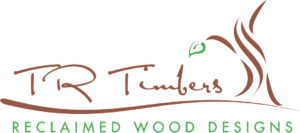 T R Timbers